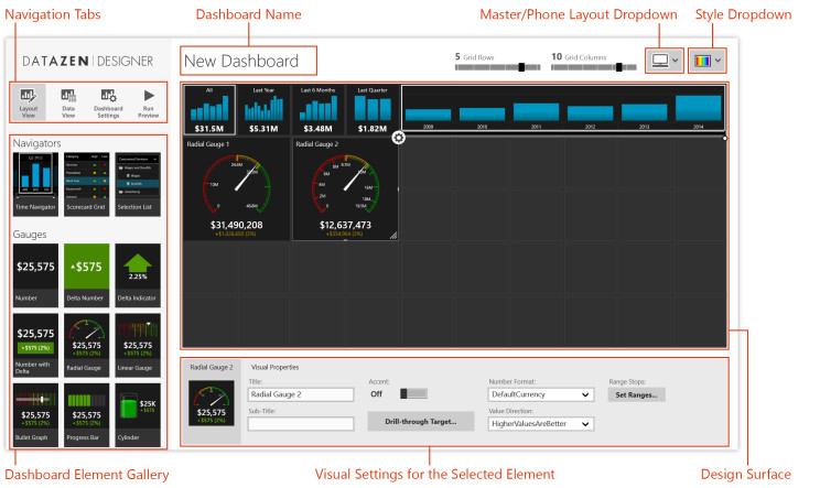 dashboard_designer01